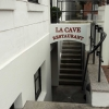 Neu bei GastroGuide: La Cave Restaurant