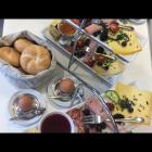 Foto zu Sylter Eiscafé Krefeld-Bockum: