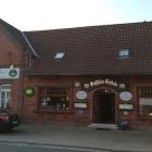 Foto zu Waddewarder Hof: Fisch-Spezialitäten und Friesisches Teehaus