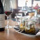 Foto zu Robert's Winery:
