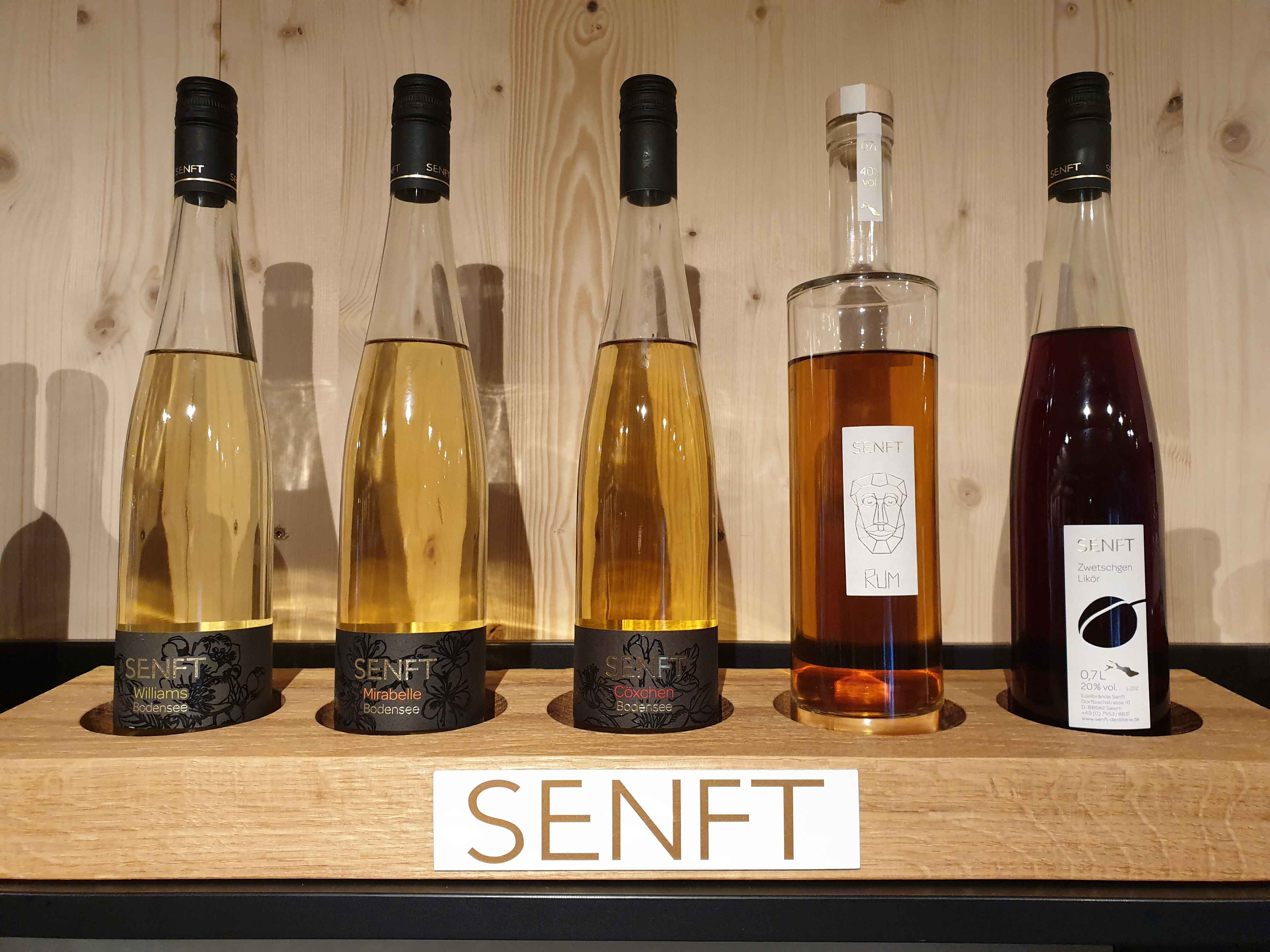 Bild zur Nachricht von Robert's Winery