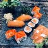 Neu bei GastroGuide: OSCAR in der Remise