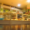 Bild von Café Atelier