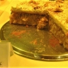 Neu bei GastroGuide: Café Atelier