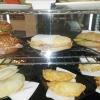 Neu bei GastroGuide: mal anders die Genuss- Manufaktur