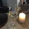 Neu bei GastroGuide: Holstein's Weinlager