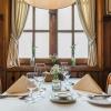 Neu bei GastroGuide: Restaurant Heimisch