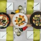 Foto zu Restaurant Heimisch: