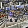 Neu bei GastroGuide: Lilienschänke SportsBar