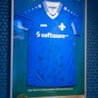 Foto zu Lilienschänke SportsBar: