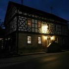 Foto zu Zum Kreuzer: