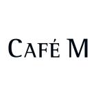 Foto zu Café M: