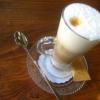 Neu bei GastroGuide: Café am Känzele