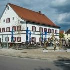 Foto zu Gasthaus Zum Hofwirt: