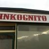 Neu bei GastroGuide: Inkognito