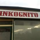Foto zu Inkognito: