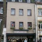 Foto zu Gasthof zum goldenen Hammer: Gasthof zum goldenen Hammer