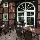 Foto zu Kötterhaus CaféGenuss: