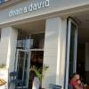 Neu bei GastroGuide: dean & david