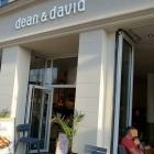 Foto zu dean & david: .