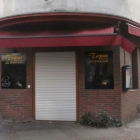 Foto zu Tapas Restaurant: