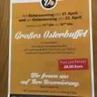 Foto zu Restaurant Völlerei 5:
