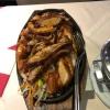 Neu bei GastroGuide: Kaiser Palast