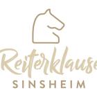 Foto zu Reiterklause Sinsheim: