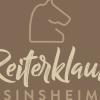 Neu bei GastroGuide: Reiterklause Sinsheim