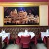 Bild von Sahaj Indische Spezialitaten Restaurant