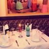 Neu bei GastroGuide: Sahaj Indische Spezialitaten Restaurant