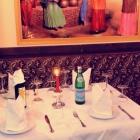 Foto zu Sahaj Indische Spezialitaten Restaurant: