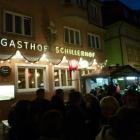 Foto zu Schillerhof: