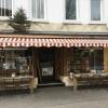 Neu bei GastroGuide: Beim Südtiroler