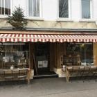 Foto zu Beim Südtiroler: 3.3.18