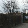 Bild von Gaststätte Gartenheim