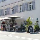 Foto zu Dekohaus & Cafestüble: