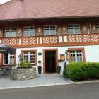 Foto zu Gasthaus Montfort: