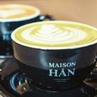 Foto zu Maison Han:
