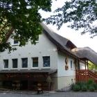 Foto zu Kosi Restaurant und Weinwirtschaft: .