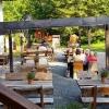 Neu bei GastroGuide: Kosi Restaurant und Weinwirtschaft