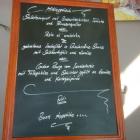 Foto zu Roma   l´Arte di cucinare bene: