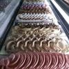 Neu bei GastroGuide: BAY'S - Fazit Lecker