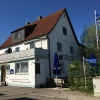 Bild von Gasthaus zur Schwalbe