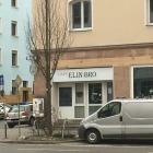 Foto zu Elin And Bro: