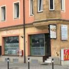 Foto zu San Marino: