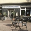 Neu bei GastroGuide: Nevigeser Restaurant Maria Binou