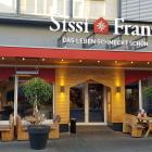 Foto zu Sissi und Franz: .