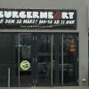 Neu bei GastroGuide: Burgerheart Ingolstadt