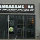 Foto zu Burgerheart Ingolstadt: